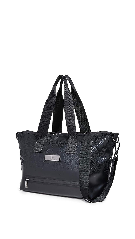 028469c6e6a4 Amazon.com  adidas by Stella McCartney Women s Studio Bag Tote ...