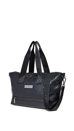 95286c293b Amazon.com  adidas by Stella McCartney Women s Studio Bag Tote ...