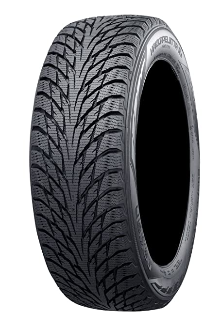 Nokian Hakkapeliitta R2 >> Nokian Hakkapeliitta R2 Performance Winter Radial Tire 155 65r14 75r