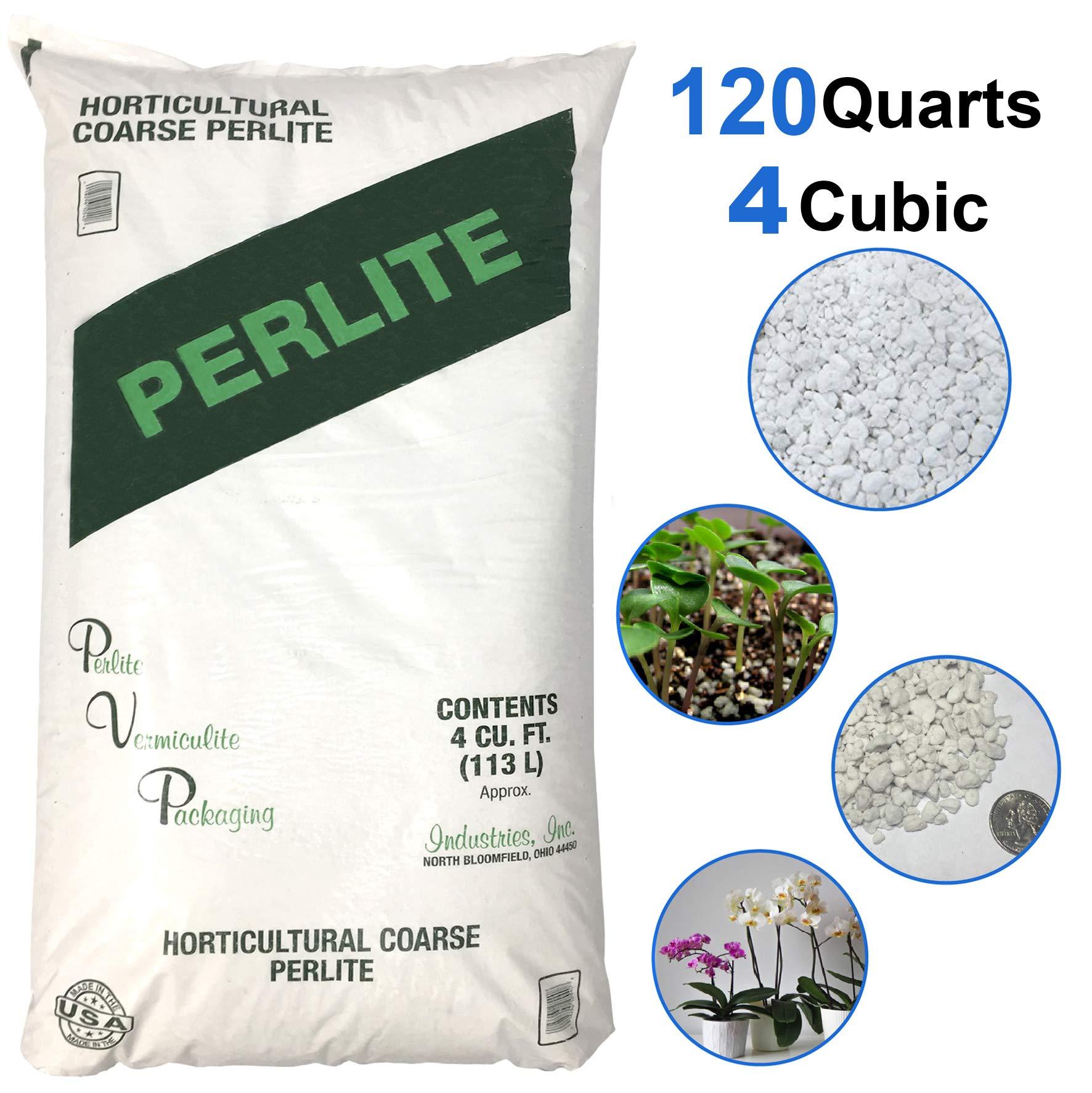 carnivorous plant soil mix growing media 1 Liter clean Perlite