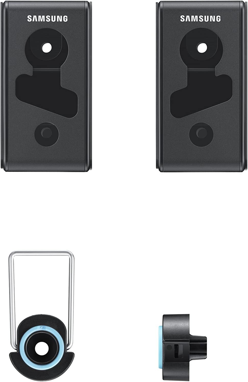 Samsung WMN550M/XC Mini Soporte de Pared, Negro: Amazon.es ...