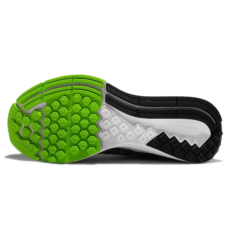 Nike Nike Nike Unisex-Erwachsene WMNS Air Zoom Elite 8 Laufschuhe f91483