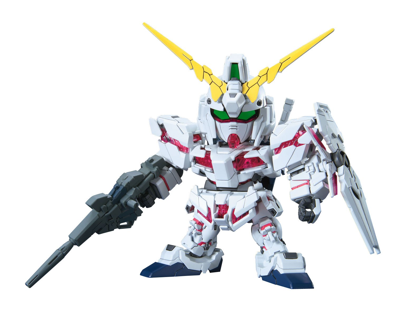Image result for gundam sd