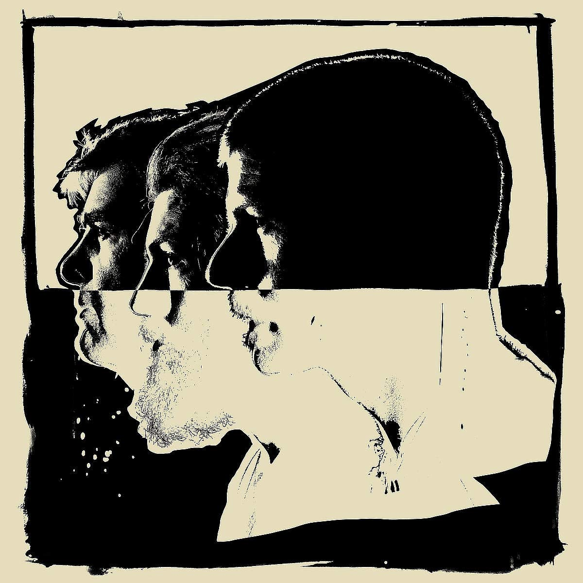 Closer Than Together [2 LP]