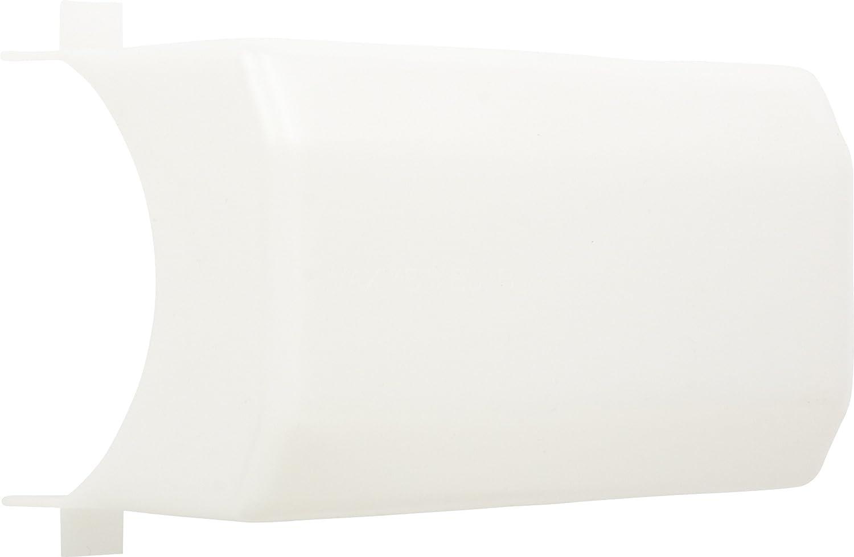 Broan S99110437 Light Lens