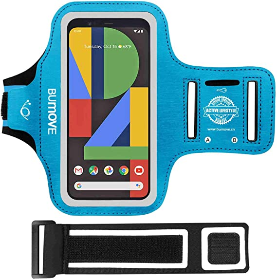 Quality Sports Armband Gym Running Workout Strap Phone Case✔Sony Xperia XA Ultra