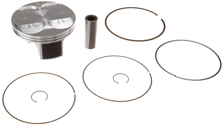 Vertex 23445A Replica Piston Kit ///////////