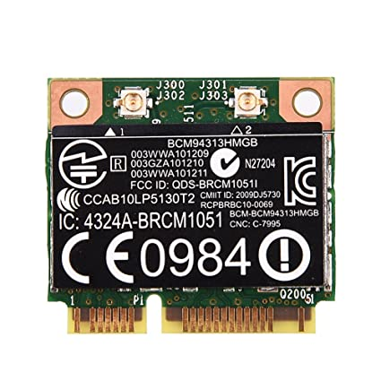 HP 2000-450CA Broadcom Bluetooth 4.0 Treiber Windows 7