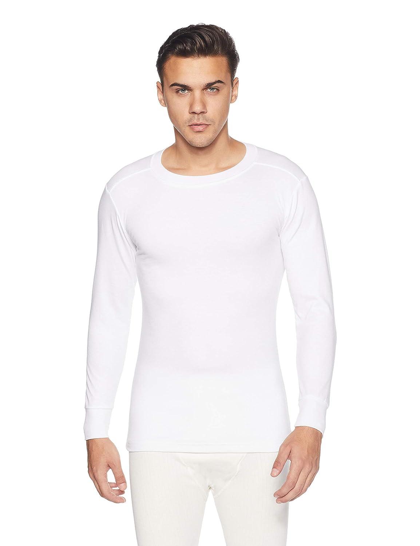 91f9e70eda8858 Macroman M-Series Men's Cotton T-Shirt: Amazon.in: Clothing & Accessories