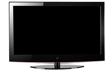 amazon com westinghouse ld 4255vx 42 inch fhd 1080p led hdtv black rh amazon com westinghouse 42 inch led tv manual Westinghouse 42 TV Stand