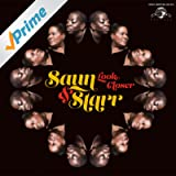 Its About Time by Ruby Velle & The Soulphonics on Amazon ...