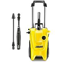 Kärcher K4 Compact Pressure Washer