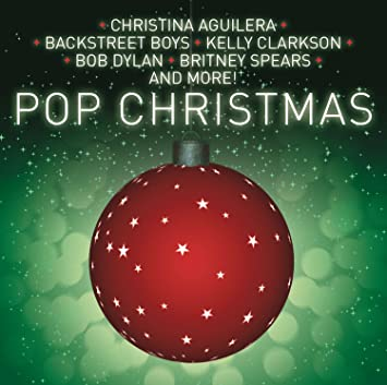 pop christmas sorry this item is not available in - Pop Christmas Music