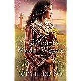 Hearts Made Whole (Beacons of Hope)
