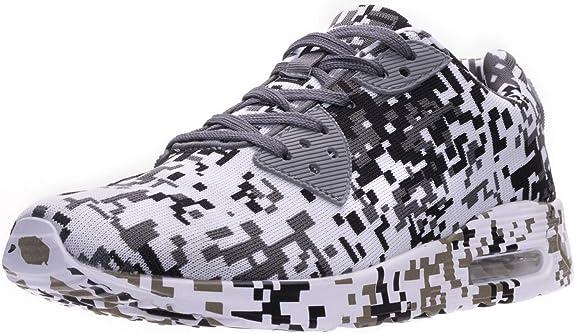 WHITIN Men's Hybrid Trail Running Shoes