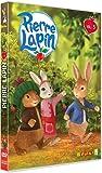 PIERRE LAPIN volume 3 saison 1