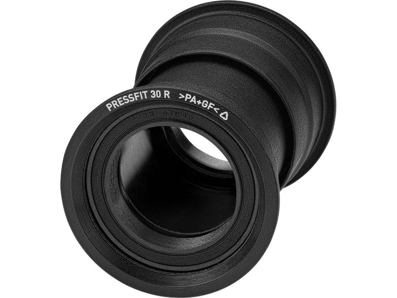 SRAM 2283020210Rodamiento Interior, Negro, 10x 10x 3cm SRAN3|#Sram 00.6418.009.000