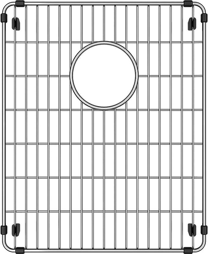 Elkay Ctxfbg1316 Crosstown Stainless Steel Bottom Grid Amazon Com