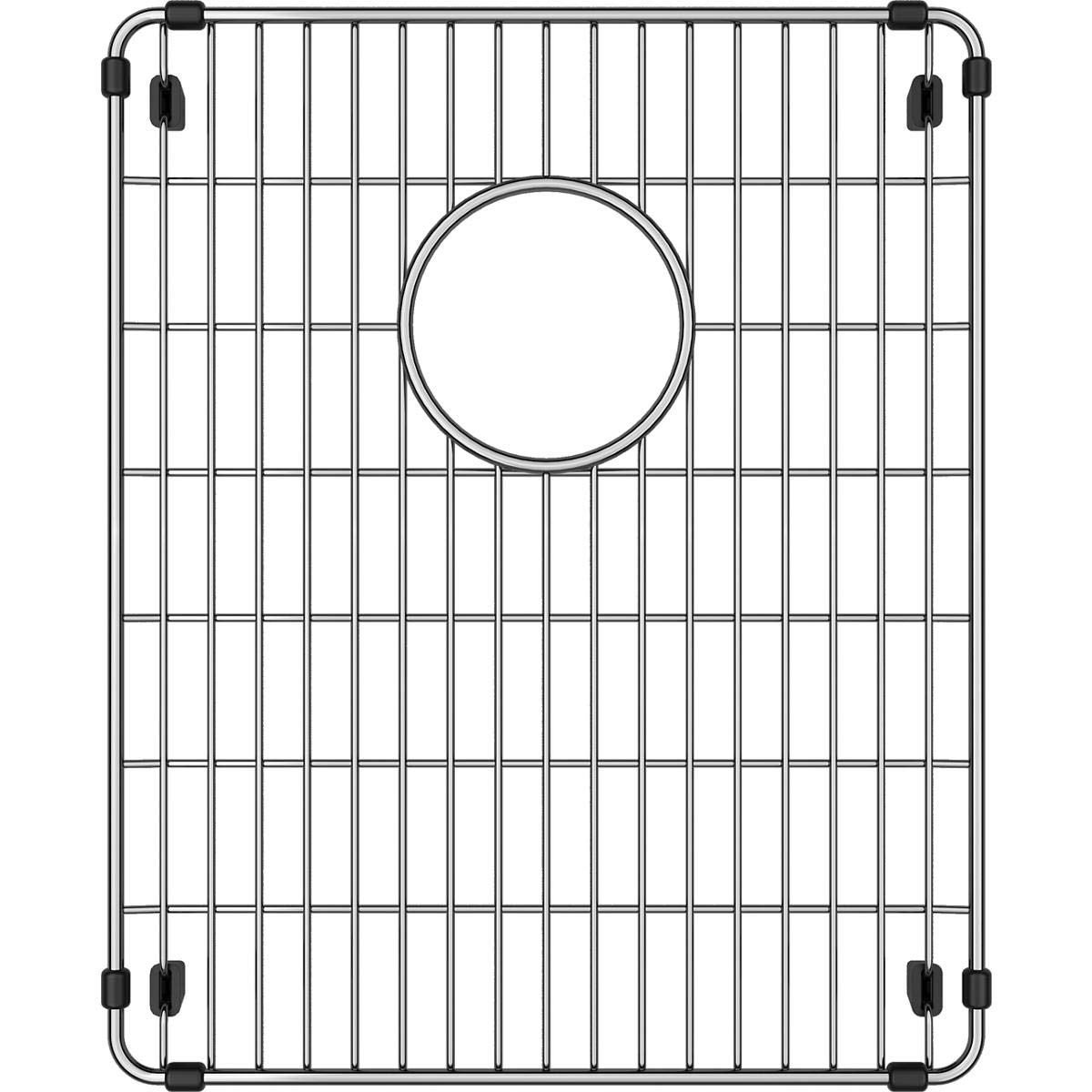 Elkay CTXFBG1316 Crosstown Stainless Steel Bottom Grid