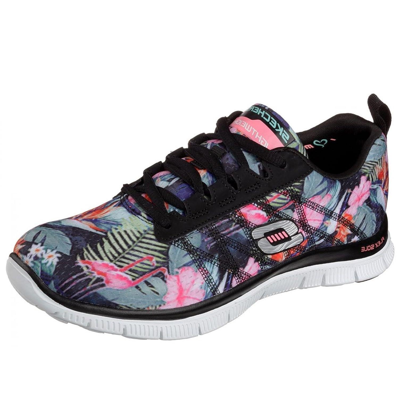 Skechers Ladies/Womens Flex Appeal