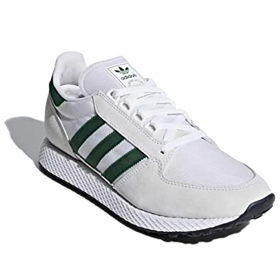 adidas Originals Men's Forest Grove Running Shoe