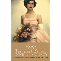 1939: The Last Season