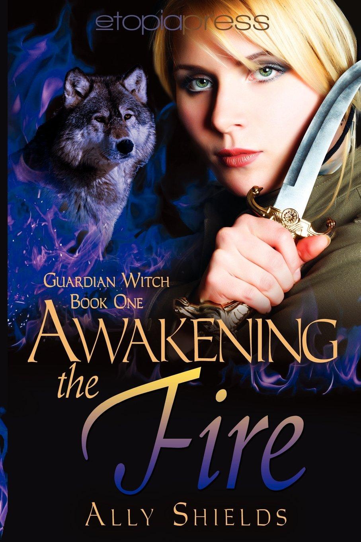 Awakening the Fire ebook