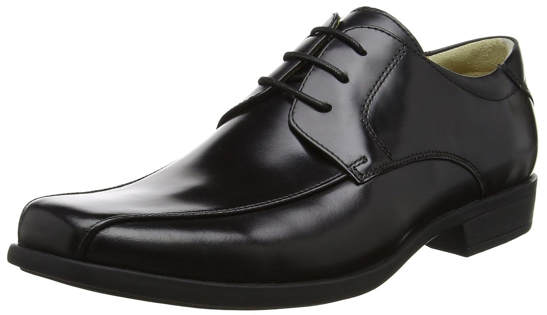 Steptronics Wistow, Zapatos de Cordones Derby para Hombre