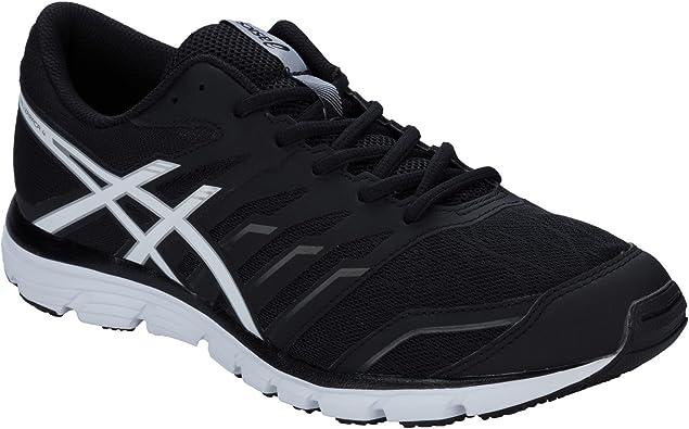 ASICS Gel-Zaraca 4 - Zapatillas de Running de sintético para ...