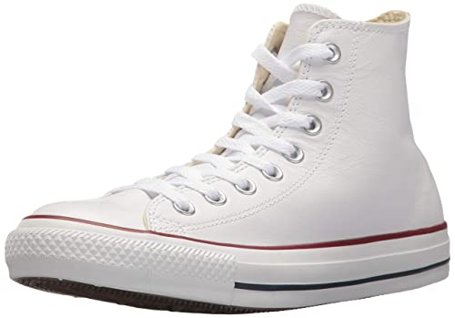 scarpe converse bianca all star 42