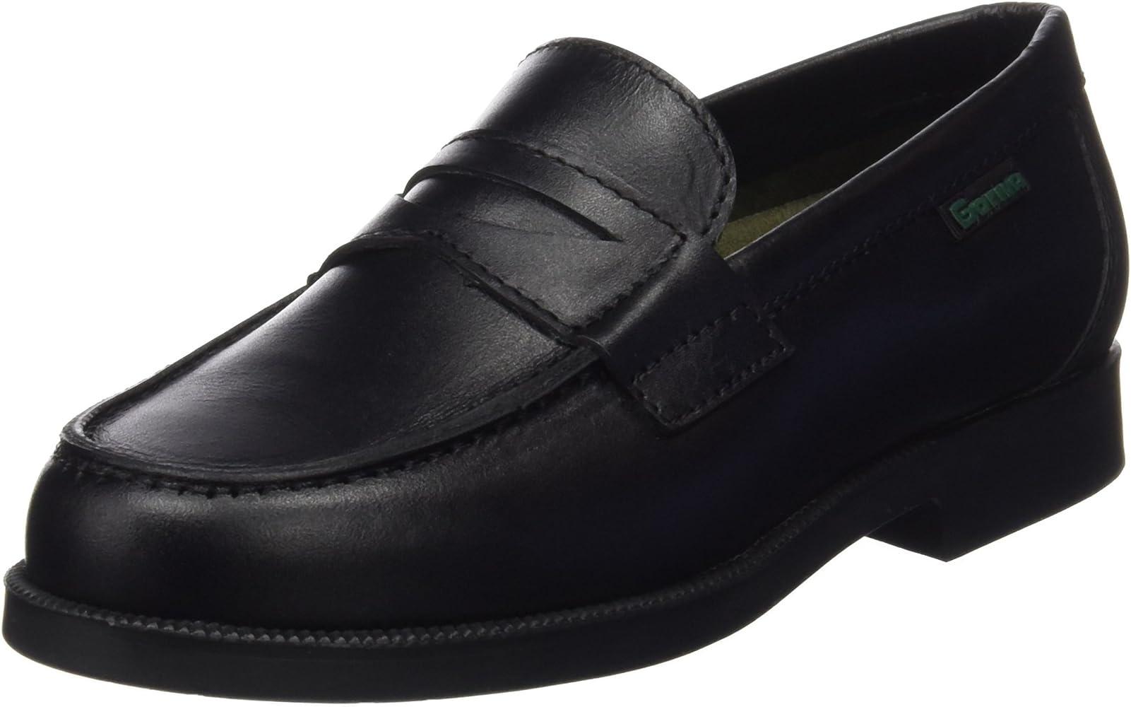 Gorila 1502, Zapatos Niños