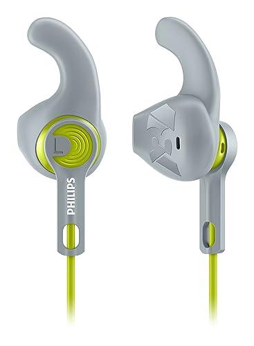 Ratgeber: Welche Kopfhörer sollte ich kaufen?