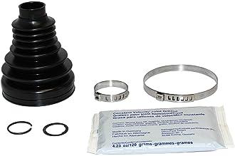 Rein Automotive Rein BKN0121 CV Joint Boot Kit