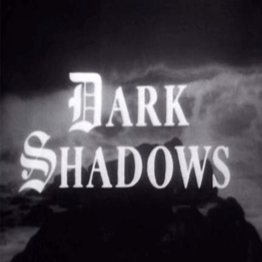 Dark Shadows Game]()