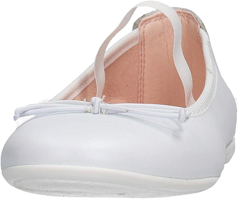 Bailarinas-Ni/ña para Ni/ñas Pablosky