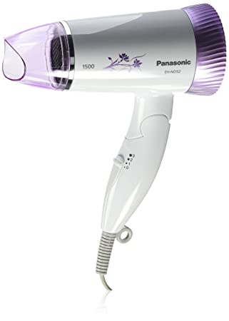 1500 Watts Powerful Hair Dryer EH ND52