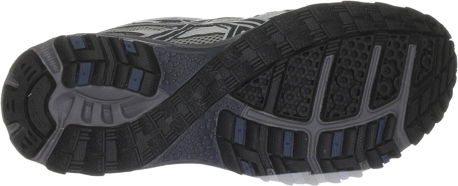 MT TEX GORE TARGET Walking Waterproof GEL Boots ASICS 14Amazon kXOPiuZT