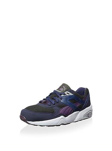 puma sneaker xt modern heritage