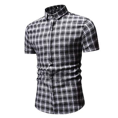 aba93f5d2d7 Men s Button Down Shirts