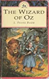 THE WIZARD OF OZ ( Read it Yourself Level 4 )