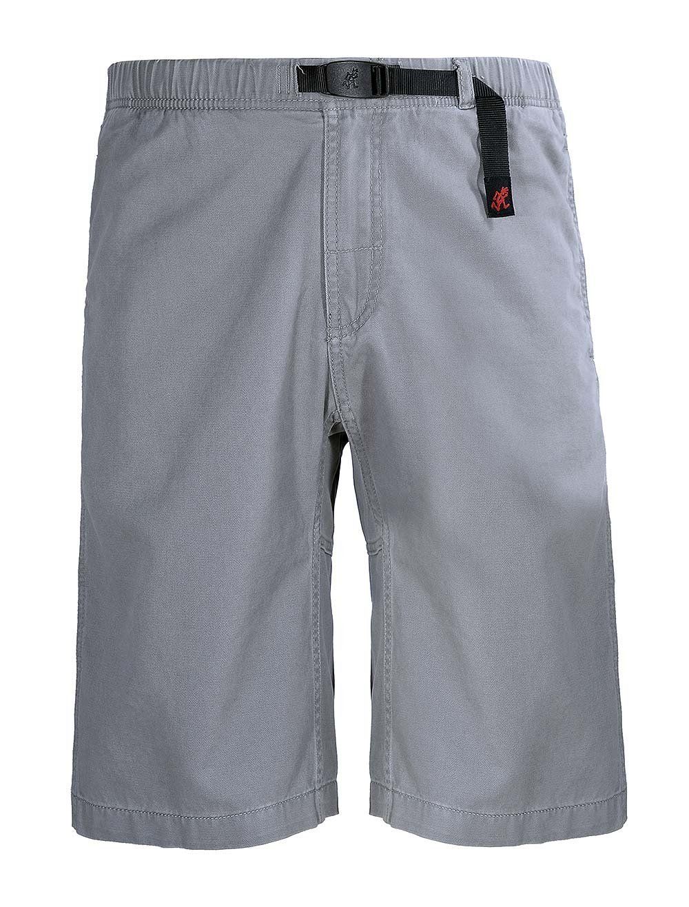 Gramicci Rockin Sport Short - Men's-Stainless Steel-X-Large by Gramicci