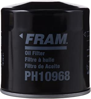 FRAM PH7202 Spin-On Oil Filter