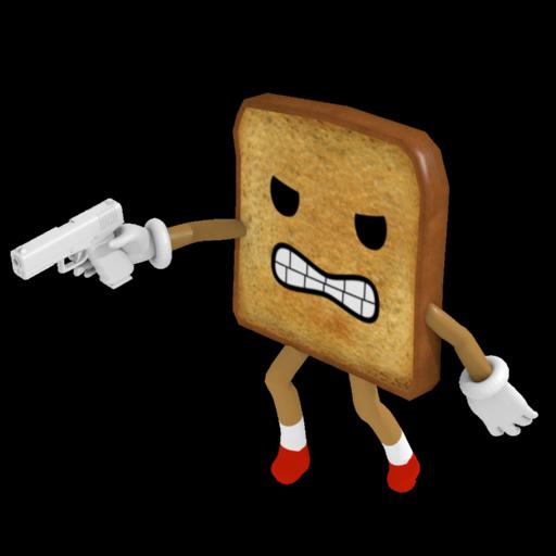 i am bread app - 1