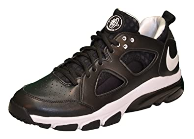 newest collection c9a04 23246 Nike Air Max 90 Ultra Se Training Chaussures - Bleu - Bleu,