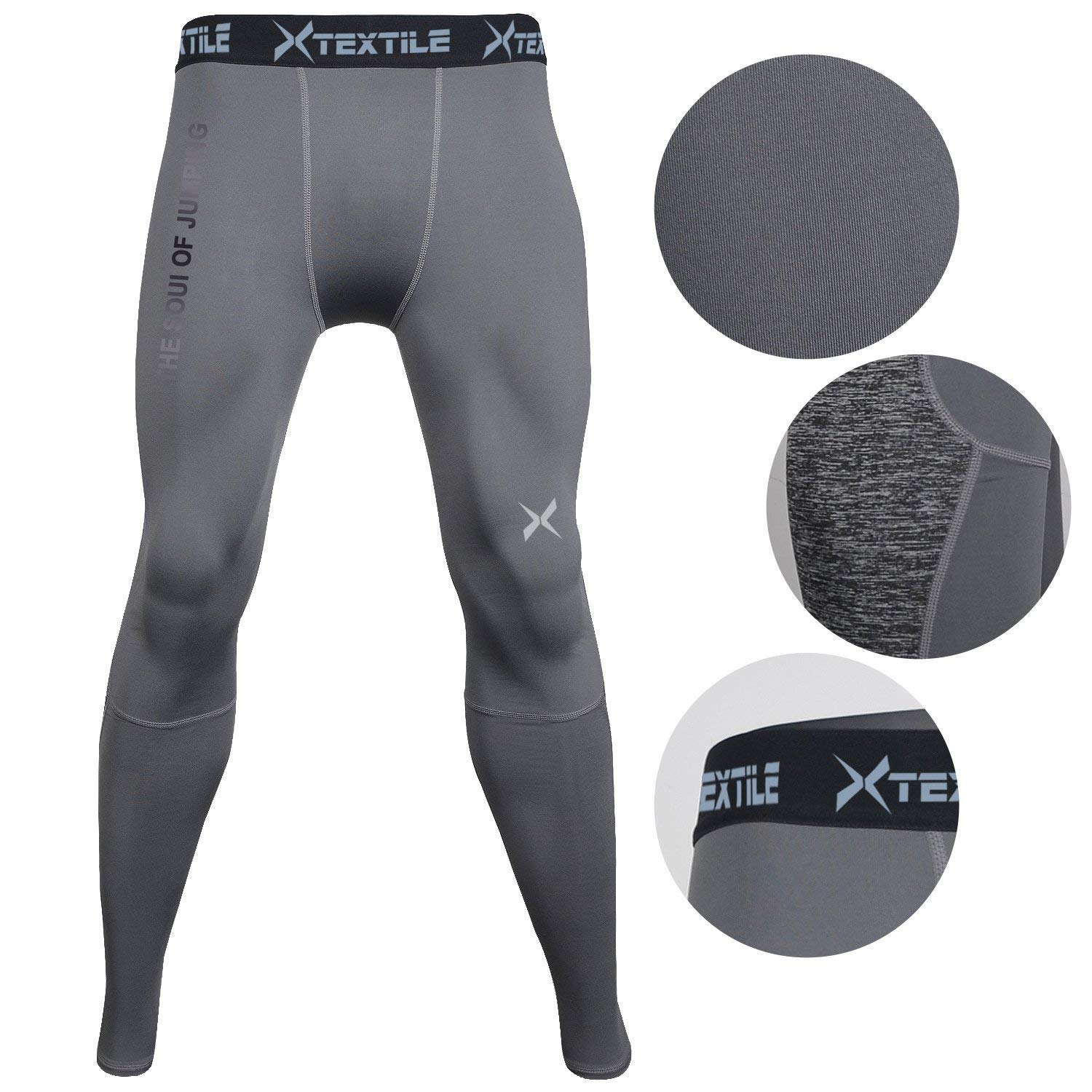 7a2cddb2815d EXCELLENT MATERIALS CAPABILITIES  A blend of 88% polyester and 12% spandex-  Smooth and Ultra-Soft Fabric that provides extreme comfort with very little  ...