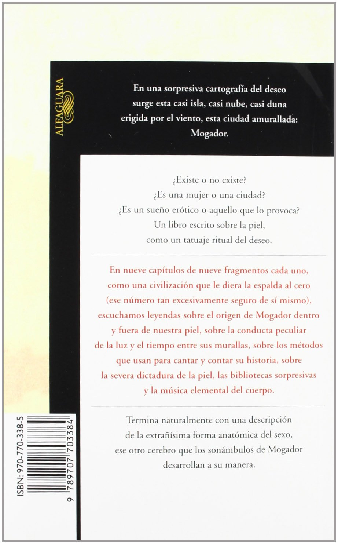 NUEVE VECES EL ASOMBRO (LITERATURAS): Amazon.es: Sanchez, Alberto ...