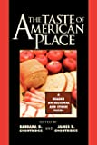 It 39 s all american food the best recipes for more than 400 for American regional cuisine book