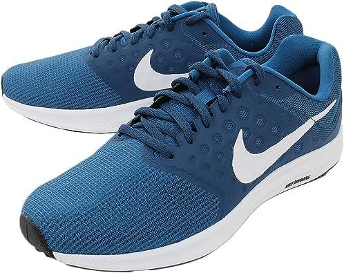 Amazon.com   Nike Downshifter 7
