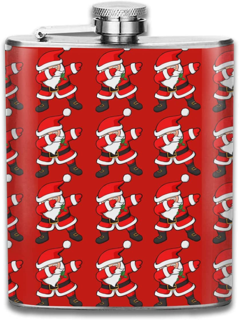 Navidad Papá Noel Rojo Feliz Chrismas Regalo para hombres 7 ...