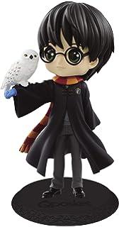 Banpresto Harry Potter estatuas, Idea Regalo, Personaje ...